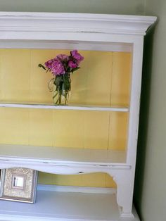 paint furniture without sanding furniture french furniture fabric painted furniture painted furniture Refurbished Furniture, Paint Furniture, Upcycled Furniture, Shabby Chic Furniture, Furniture Projects, Furniture Makeover, Home Projects, Bookcase Makeover, Restoring Furniture