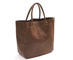 Dev Exports in india.Handbags, Satchel, duffel, cross body bags, fashion bags, trendy, ethnic, canvas bags, leather products, classic satchels, school bag, tote bag, hobo bag, travel bag,vintage bag, goat leather bag, branded bag, backpacks, portfolio bags, document bags, office bags, small bags, girl bags, ladies bags, tool bag,bag manufacturers, Indian bag manufacturers, bag makers,sturdy bags, picnic bags, adventure bags.