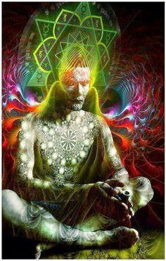 Mis hermanos y hermanas, Mi Regreso al mundo es la señal de que la Nueva Era, como vosotros la llamáis, ha comenzado.