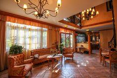 Eladó a XII. Diós árok utcában egy gyönyörű luxus lakás!
