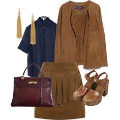 Designer Clothes, Shoes & Bags for Women Acne Studios, Yves Saint Laurent, Mango, Topshop, Shoe Bag, Polyvore, Stuff To Buy, Shopping, Collection