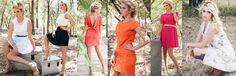 S.I.C. Couture spring 2013 Dresses