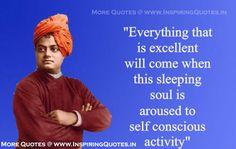 71 Best Swami Vivekananda His Mission Images Swami Vivekananda