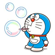 Doraemon Stickers by Phoenix Communication inc. Doraemon Stickers is free to use Mickey Mouse Wallpaper Iphone, Wallpaper Stickers, Instagram Decal, Doremon Cartoon, Doraemon Wallpapers, Kids Background, Kawaii Doodles, Simple Cartoon, Line Friends