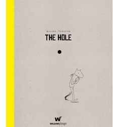 The Hole.   20,50 €,   Free delivery worldwide