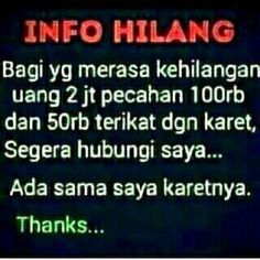 Quotes Indonesia Just Smile Quotes Lucu Funny Quotes Doa Captions