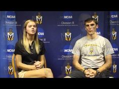 MUSpartans.com Spartan Show - Sept. 2, 2015 - YouTube