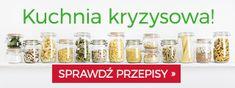 Miodownik - przepis ze Smaker.pl Convenience Store, Convinience Store