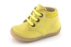 #new #style #collection #children #shoes #healthy #froddo #spring #summer #love #fun #yellow #childhood
