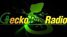 Gecko Bros Radio KGBR - Hip-Hop/Rap Internet Radio at Live365.com. CORNERSTONE MIXTAPE 164 CHRONICLES OF THE GECKO BROS