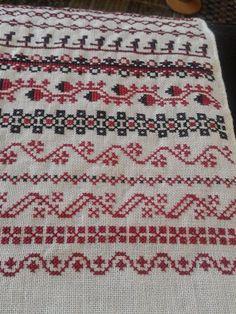 http://janita-j-m-m.blogspot.a