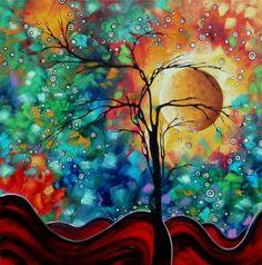 abstract art (Jan 01 2013 09:37:10)