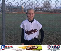https://flic.kr/p/PXfi1x | #HappyBirthday Kylie from the 04 Texas Travelers!