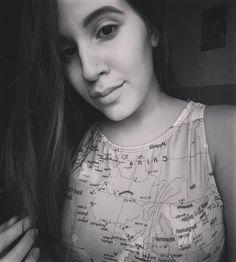 """52 curtidas, 7 comentários - Rafaela Cidade (@rafaelaciidade) no Instagram: """"♎️"""""""