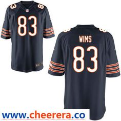 Discount 708 Best NFL Chicago Bears jerseys images in 2019 | Nfl chicago  for cheap