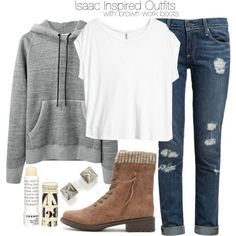 Image result for fall fashions for teens