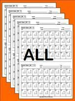 Complex Sentence Worksheet 6th Grade Pdf Multiplication Drill Worksheet Freebies Multiplication War Card  Starfall Reading Worksheets Excel with Good Citizen Worksheets Pdf Multiplication Flashcards With Story For Visual Learners Short  Min  Videos Supporting Each Flashcard Story Mini Sudoku Mini Times Table  Reference For  Reading Tables Worksheets