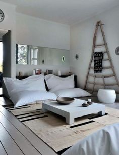 oltre 1000 idee su coussin canap su pinterest coussin. Black Bedroom Furniture Sets. Home Design Ideas