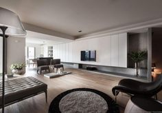 place-belief-safe-happy-designed-wei-yi-international-design-associates-07