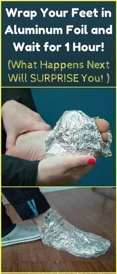 One important thing in almost every kitchen is the aluminum foil used for some cooking, and storing some leftover food. Did sometimes come