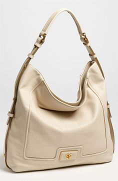 MARC BY MARC JACOBS 'Revolution' Hobo available at #Nordstrom