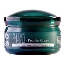 Restaurador Capilar SH-RD Protein Cream