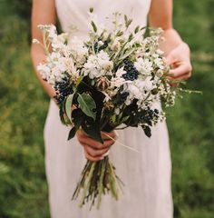 Rustic Wedding in French Wine Country: Karen + Steve | Green Wedding Shoes Wedding Blog | Wedding Trends for Stylish + Creative Brides