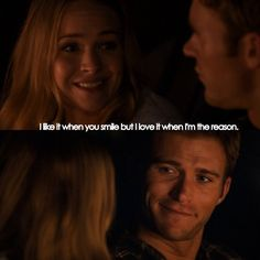 The Longest Ride movie Movie Love Quotes, Favorite Movie Quotes, Film Quotes, Love Movie, Romantic Movie Quotes, Lyric Quotes, Quotes Quotes, The Longest Ride Quotes, The Longest Ride Movie