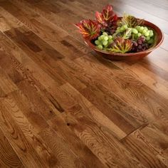 Trade Choice Golden Oak 3 Strip Lacquered Solid Flooring  Online only price 1 - 40m² inc VAT£21.41 41 - 90m² inc VAT £20.77