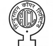 HCL Management Trainee Admit Card 2017 Exam Hall Ticket