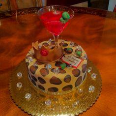 Birthday Cakes Gosford