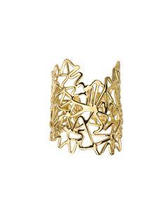 Anemona Ring