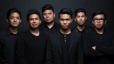 The Filharmonic is a band consisting of six Filipino-Americans. Learn more about their fabulous music at: http://www.thefilharmonic.com/