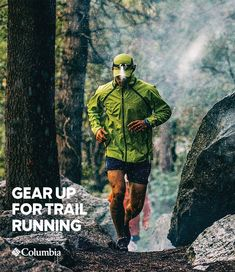 Trail Running Tips at Good Running Shoes Online. Best Trail Running Shoes, Running Gear, Running Training, Marathon Training, Salomon Trail Running, Race Training, Kids Running, Training Equipment, Running For Beginners