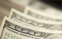 Merkez Bankası rezervleri 4,7 milyar dolar azaldı