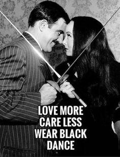 Dark Love, Creepy Horror, Wearing Black, Violin, Dance, Celebrities, Gothic, Club, Girls