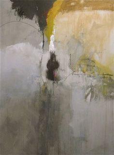 galerie TACT art contemporain moderne & numérique - charles emery ross #Artiste #contemporain ...