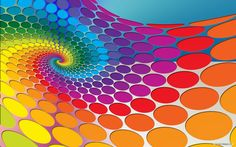 Wallpaper Design Art Designs 1920x1200#11 Graphic Wall Designs ...