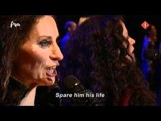 ▶ Musical Sing Along 2010 - We Will Rock You - Bohemian Rhapsody - YouTube