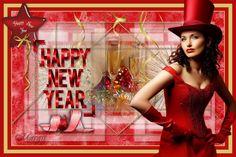 Happy new year! Happy New Year, Dresses, Fashion, Vestidos, Moda, Happy Year, Fashion Styles, The Dress, Fasion