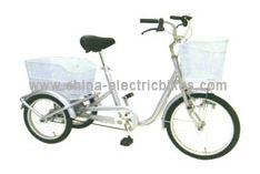 #electric #power #bikes  Reduce transportation costs, energy conservation, environmental protection, https://plus.google.com/109996741113327780689