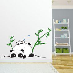 Senne Pandy