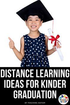 Autism Teaching, Autism Classroom, Student Home, Student Gifts, End Of Year Activities, Literacy Activities, Kindergarten Lesson Plans, Teaching Kindergarten, Teacher Blogs