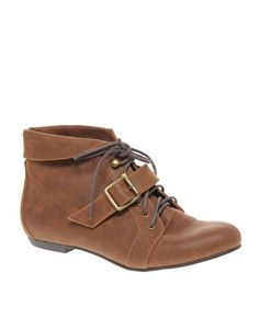 river island boots w  buckle.  63 River Island Boots b7af2bc50d