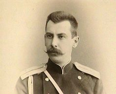 Count Felix Felixovich Sumarkov-Elston, Prince Youssoupoff. After his father-in-law died in 1891, Felix was granted special permission from Tsar Alexander III of Russia to carry the title Prince Yusupov and Count Sumarokov-Elston and to pass it to his and Zinaida's heir.