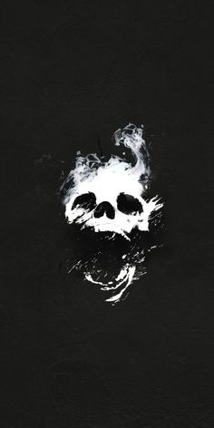 Skull, Destiny minimal, 2019 game Wallpaper - Best of Wallpapers for Andriod and ios Destiny Bungie, Destiny Game, Wallpapers En Hd, Gaming Wallpapers, Skull Wallpaper, Dark Wallpaper, Game Wallpaper Iphone, Wallpper Iphone, Destiny Tattoo