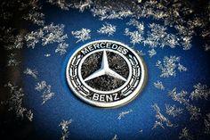 Mercedes-Benz -ℛℰ℘i ℕnℰD by Averson Automotive Group LLC Mercedes Sport, Mercedes Benz Gl Class, Mercedes Benz Logo, Mercedes Benz Glk350, Norton Dominator, Mercedes Benz Wallpaper, Italian Models, Daimler Benz, British Motorcycles