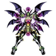 Blackseraphimon.jpg (320×320)