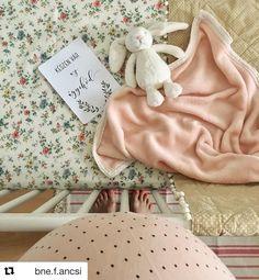 Pregnancy milestone card Berrymami. Berrymami kismama mérföldkő kártya.