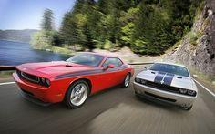 Dodge Challengers http://media-cache9.pinterest.com/upload/251849804131891822_cQ7xLtxZ_f.jpg kiltyascharged cars